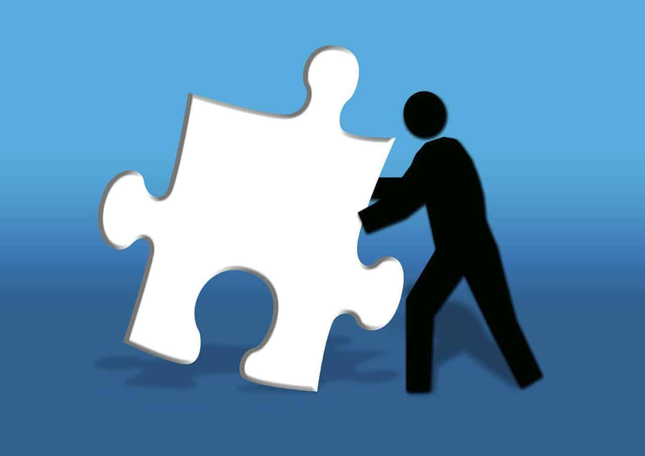 Beratung & Strategie im Rahmen der Online Marketing Beratung