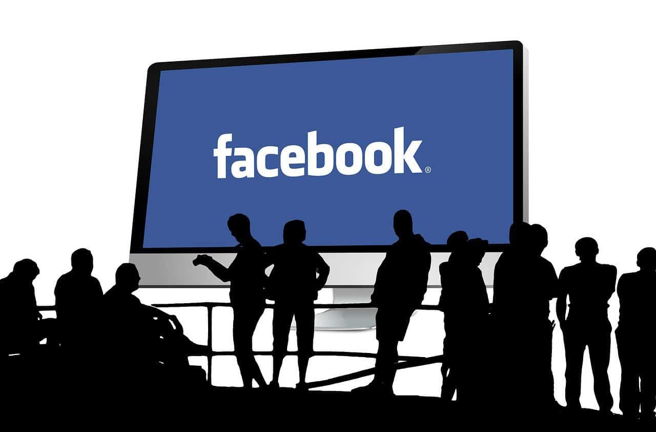 Autohaus-Fanpage-auf-Facebook