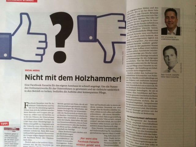 kfz-betrieb---facebook-fanseite-autohaus-15-2015