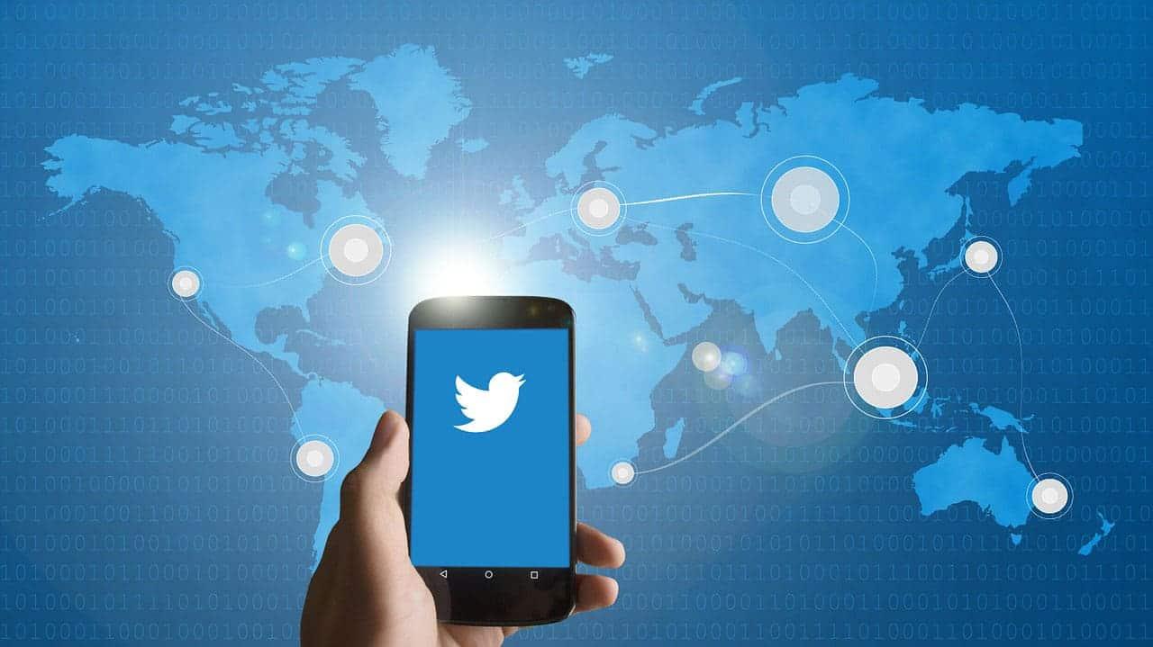 google-twitter-erste-SERPS-entdeckt