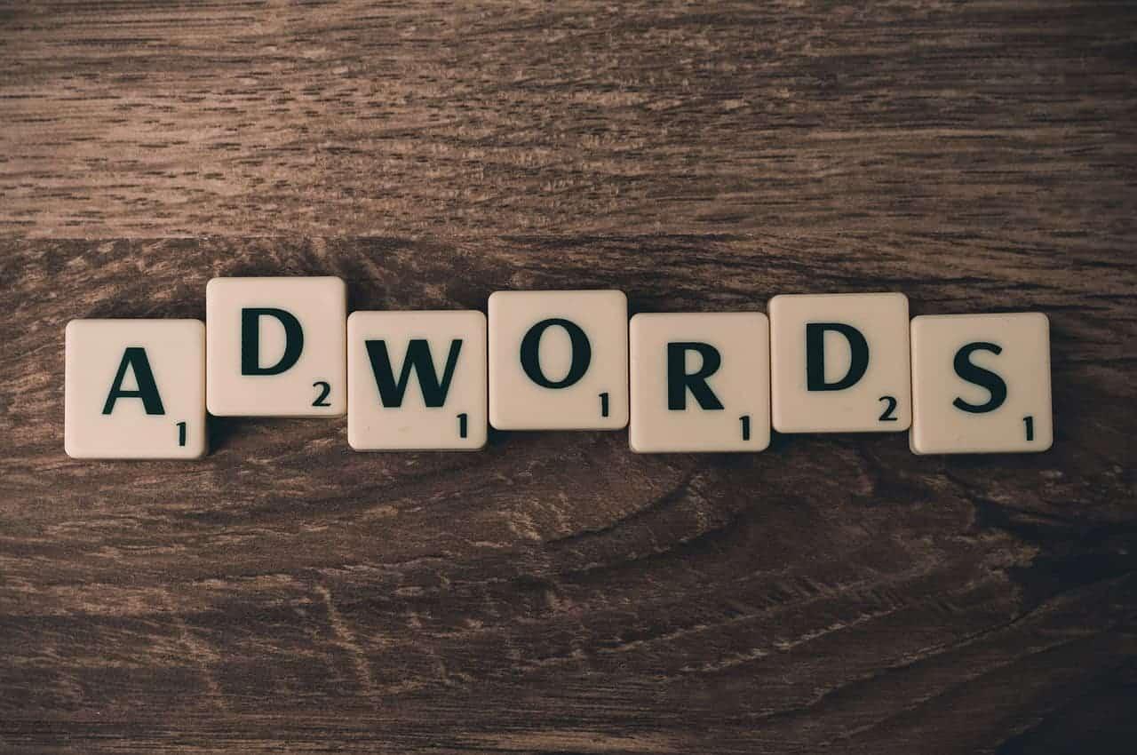Die Alternativen zu SEO, Adwords oder Facebook-Werbung