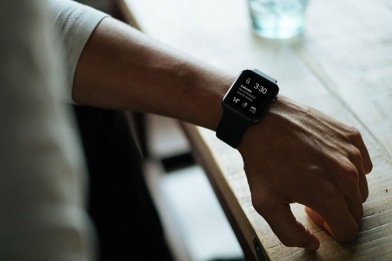 E-Mail-Marketing auf der Smartwatch