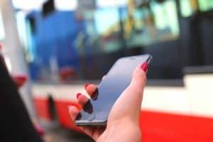 Social Media Marketing für Autohäuser