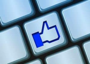 Social Media Marketing für Autohäuser am Beispiel von Facebook