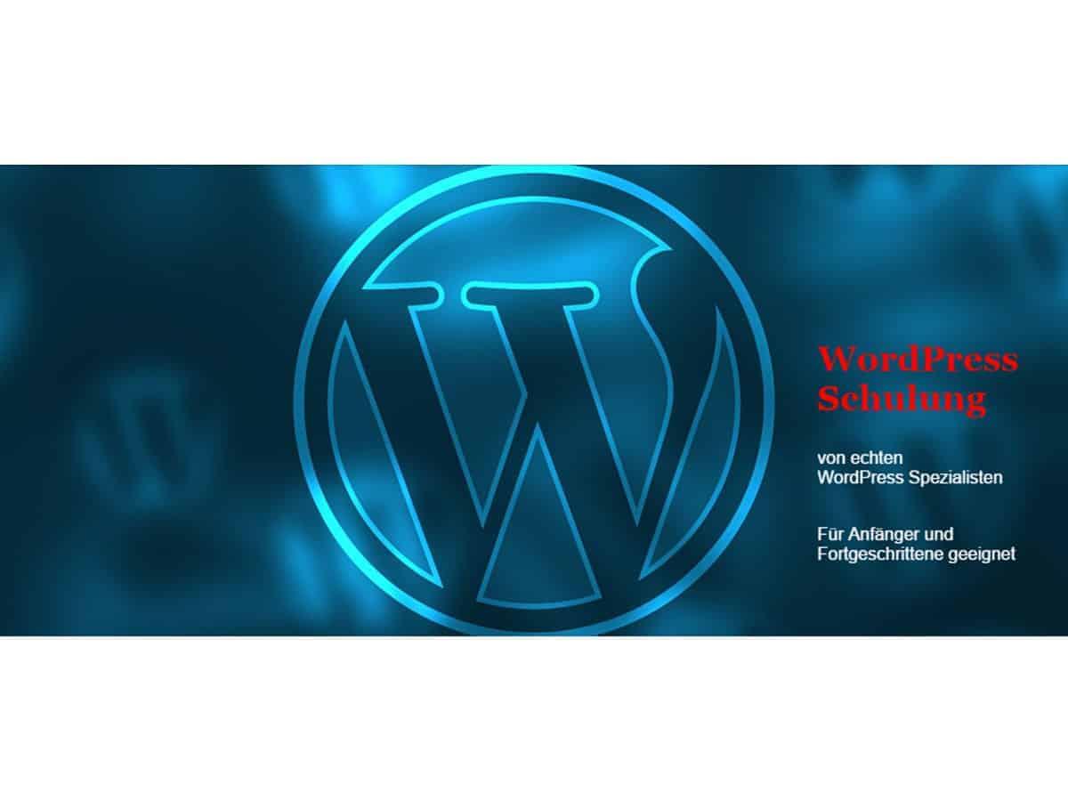 Wordpress-Schulung-Seminare-und-Workshops-in-München
