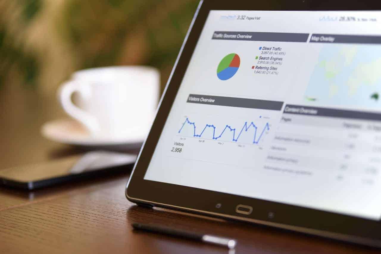 SEO beim Website-Relaunch: Onpage- und Offpage-Optimierung