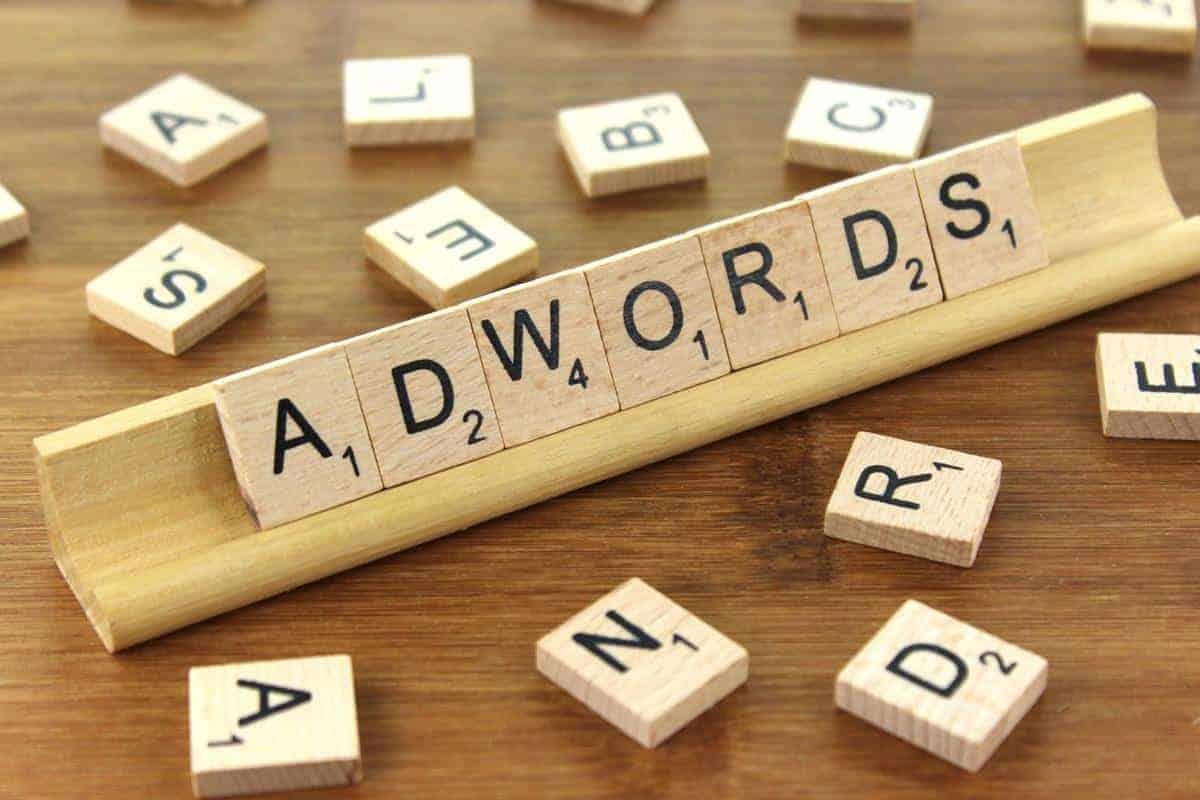 Warum Adwords ein professionelles SEO nicht ersetzen kann