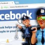 Facebook Gewinnspiel-Fakes: Warum sich gefälschte Gewinnspiele auszahlen