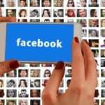 Facebook überarbeitet Angebote für Werbetreibende