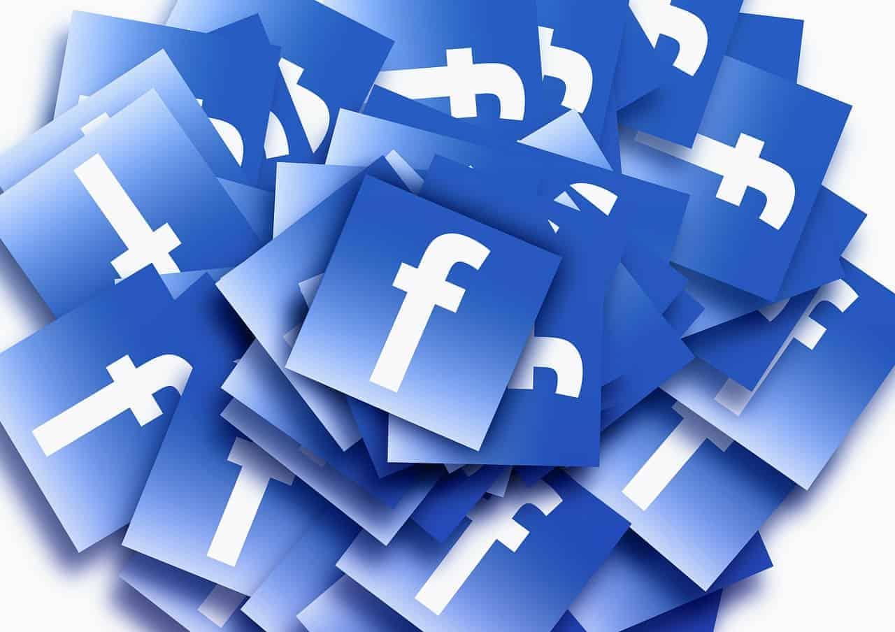 Mehr Interaktion auf Ihrer Facebookseite