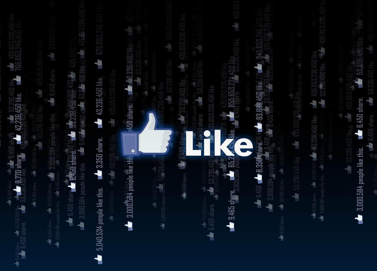 Prefetching for Ads: Facebook bietet Werbekunden bessere Ladezeiten