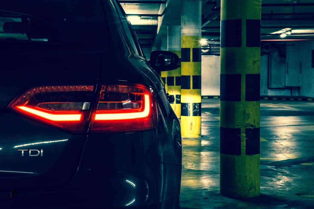 Social Media und Autokäufer: Audi punktet bei Facebook
