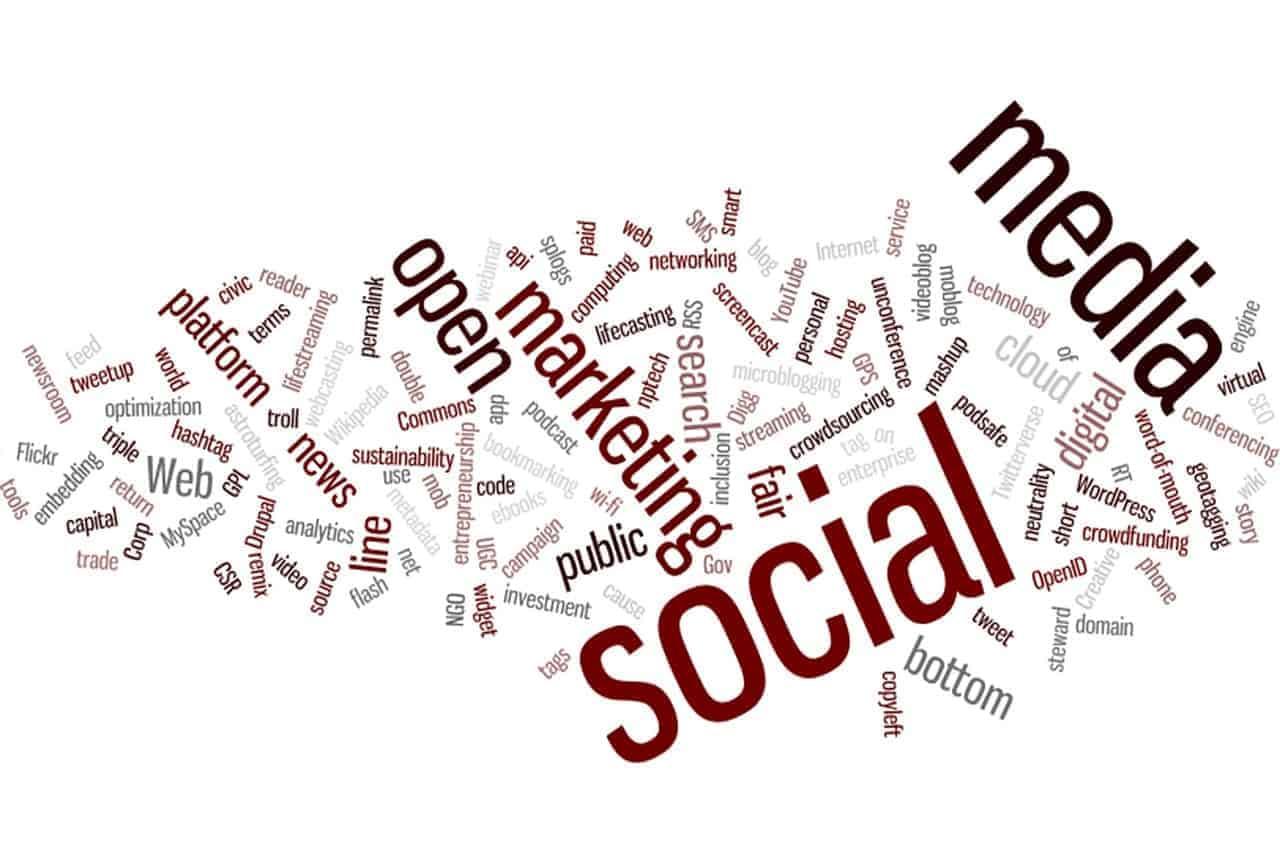 Tipps für erfolgreichen Social-Media-Content