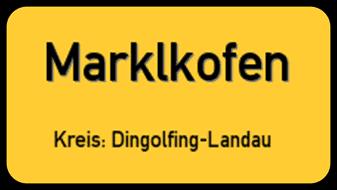 webdesign-landshut-dingolfing-straubing