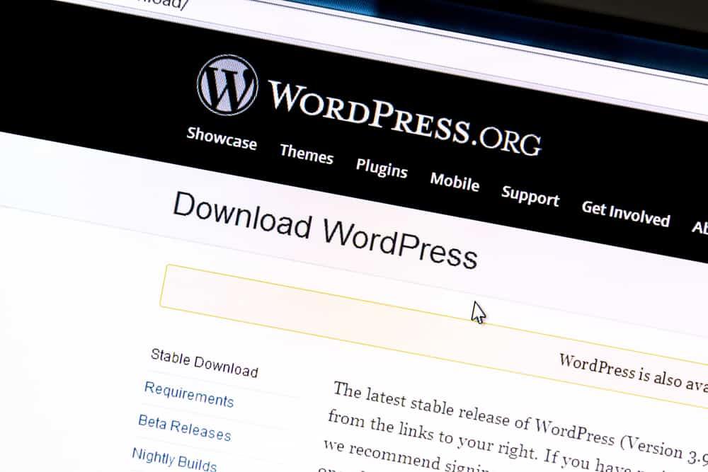 wordpress-lernen-in-den-wordpress-schulungen