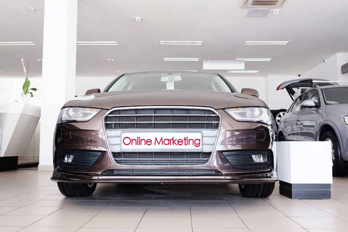 autohaus-marketing-by-max2-consulting
