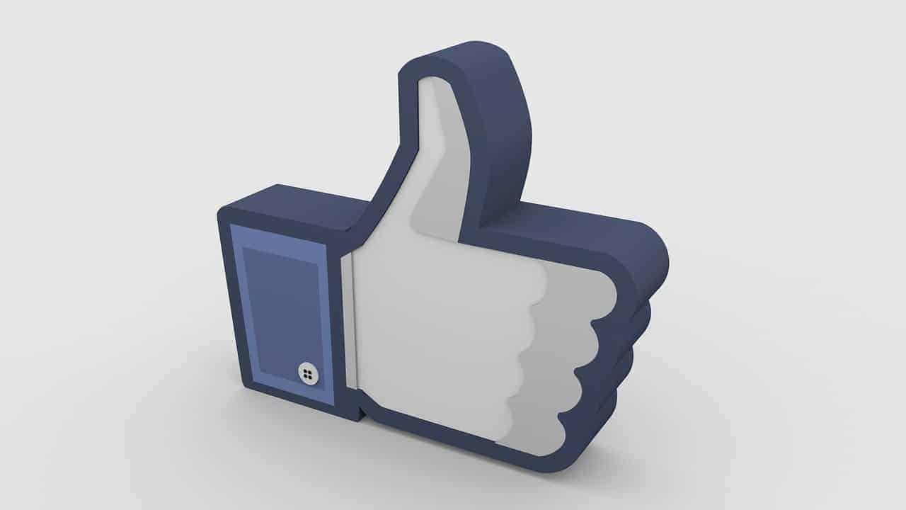 Facebook ermöglicht Werbung im Messenger