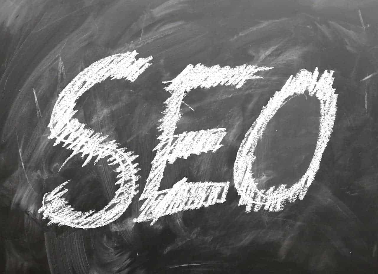 SEO-Fehler im Social-Media-Marketing