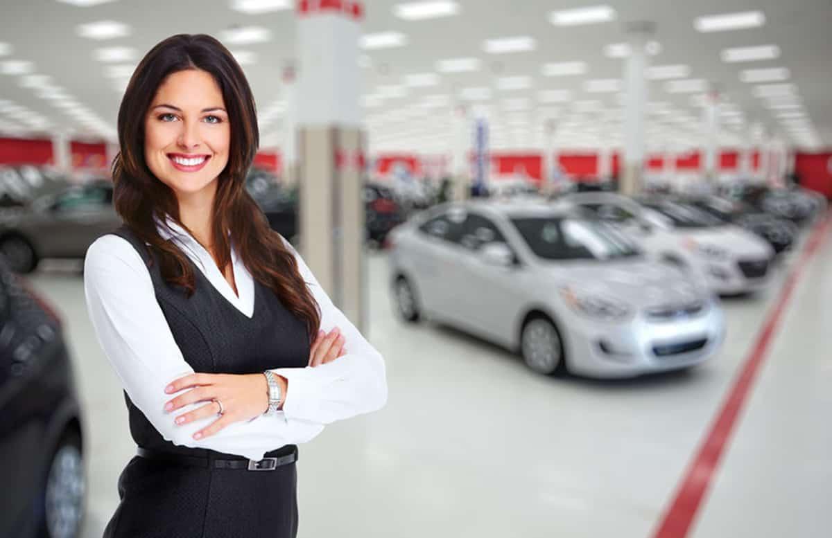 professionelles-autohaus-marketing