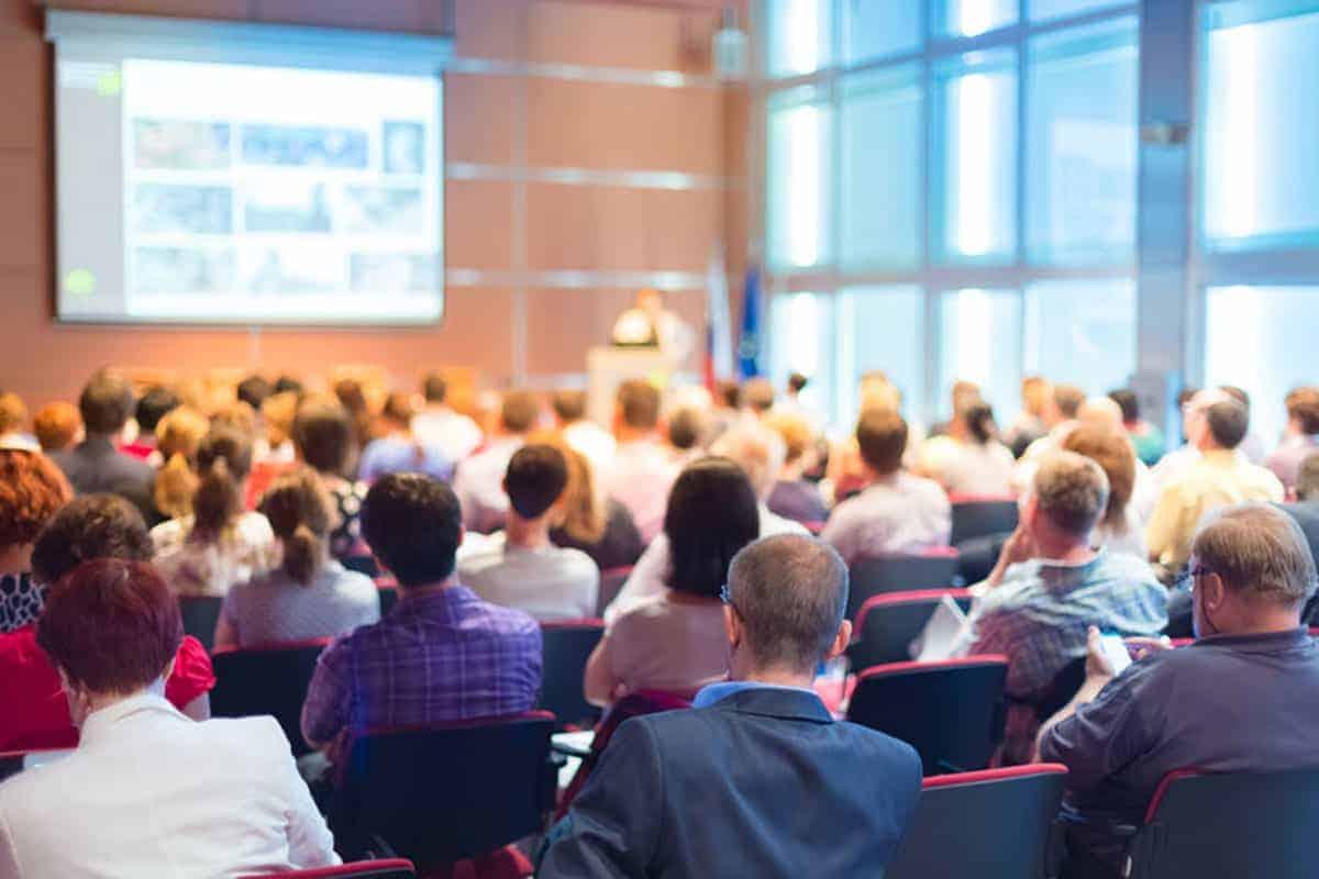 Autohaus Marketing insight: 4. AUTOHAUS E-Marketing Day