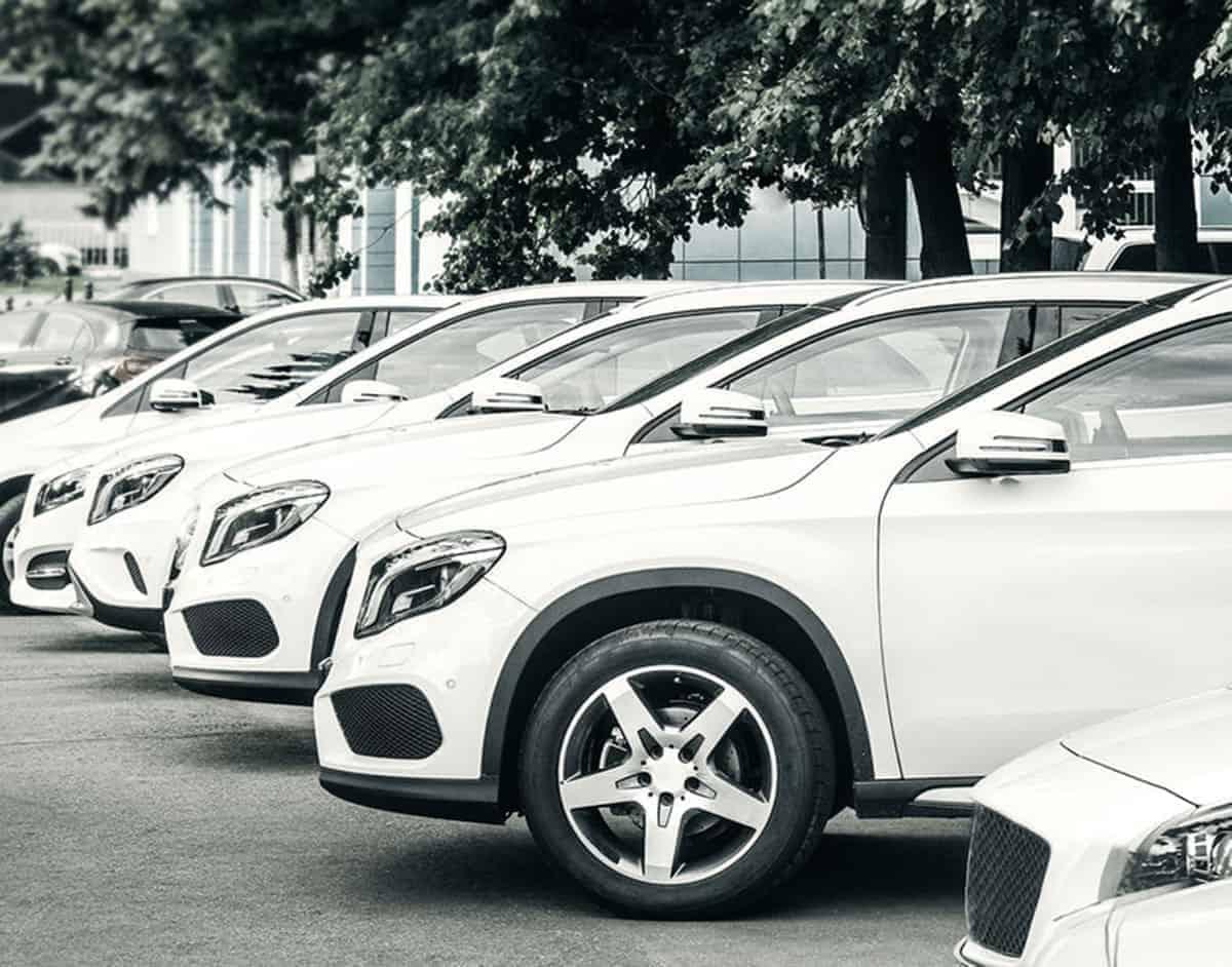 Autohaus Marketing: Kunden aktiv betreuen und begeistern!
