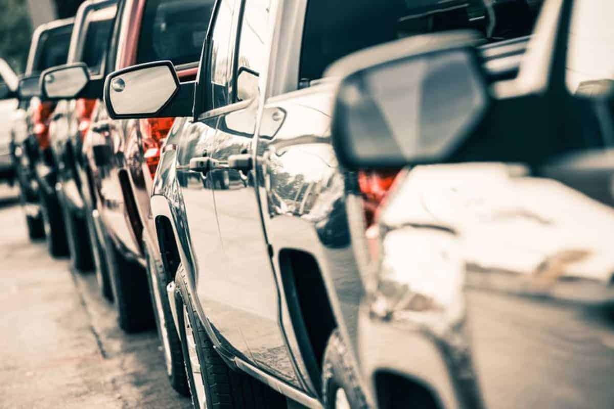 Autohaus Marketing Trends: Online sehen und gesehen werden