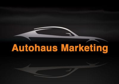 autohaus_marketing_max2-consulting