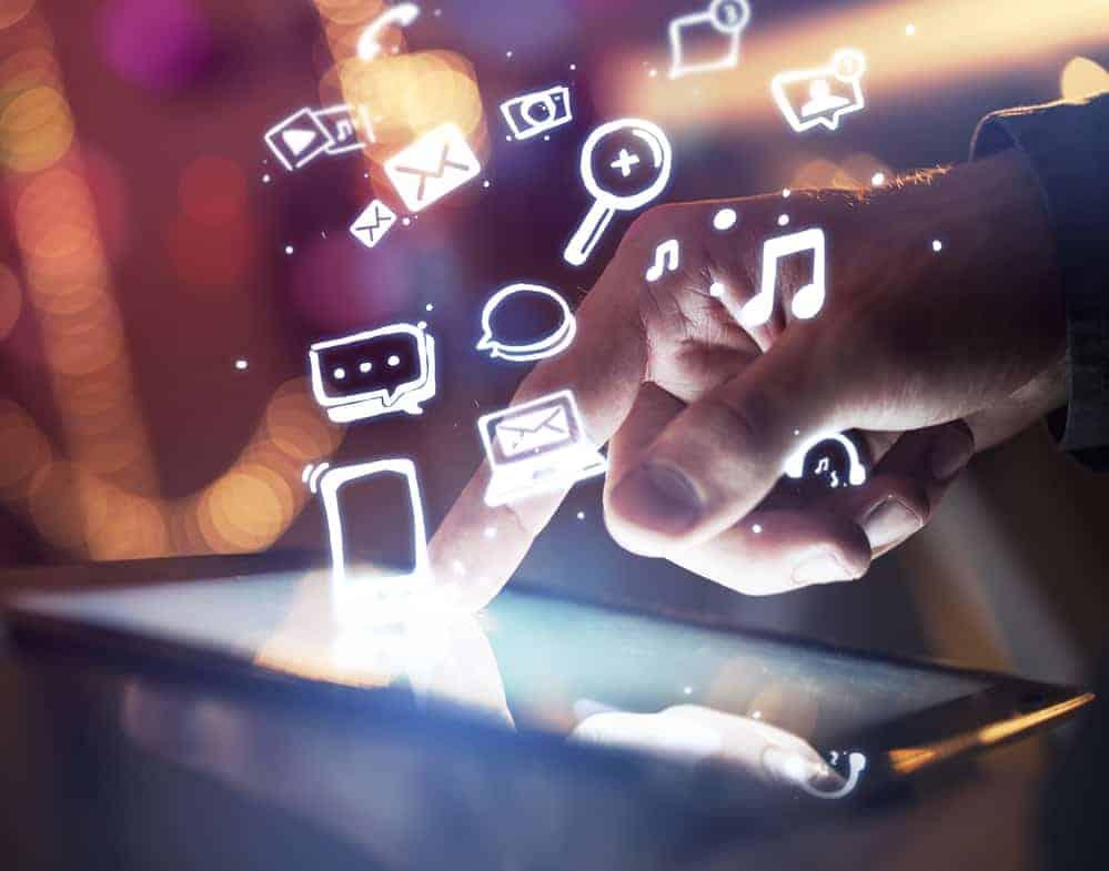 Mit diesen Tipps gestalten Sie Social-Media-Kampagnen leichter!
