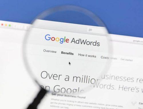 Google Adwords: Neue oder wiederkehrende Kunden erkennen