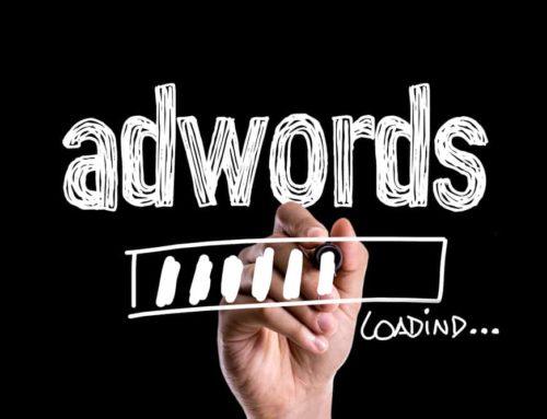 Google Ads: Neue oder wiederkehrende Kunden erkennen