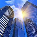 Online Marketing für kleine- und mittelständische Unternehmen