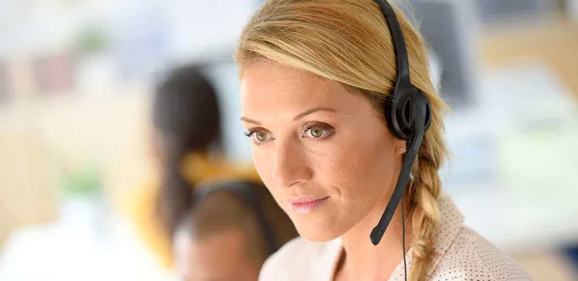 Ihr-kontakt-zu-max2-consulting