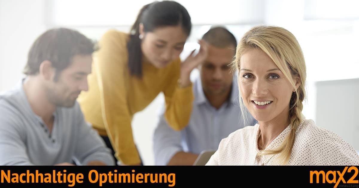 SEO продвижение сайтов в Германии