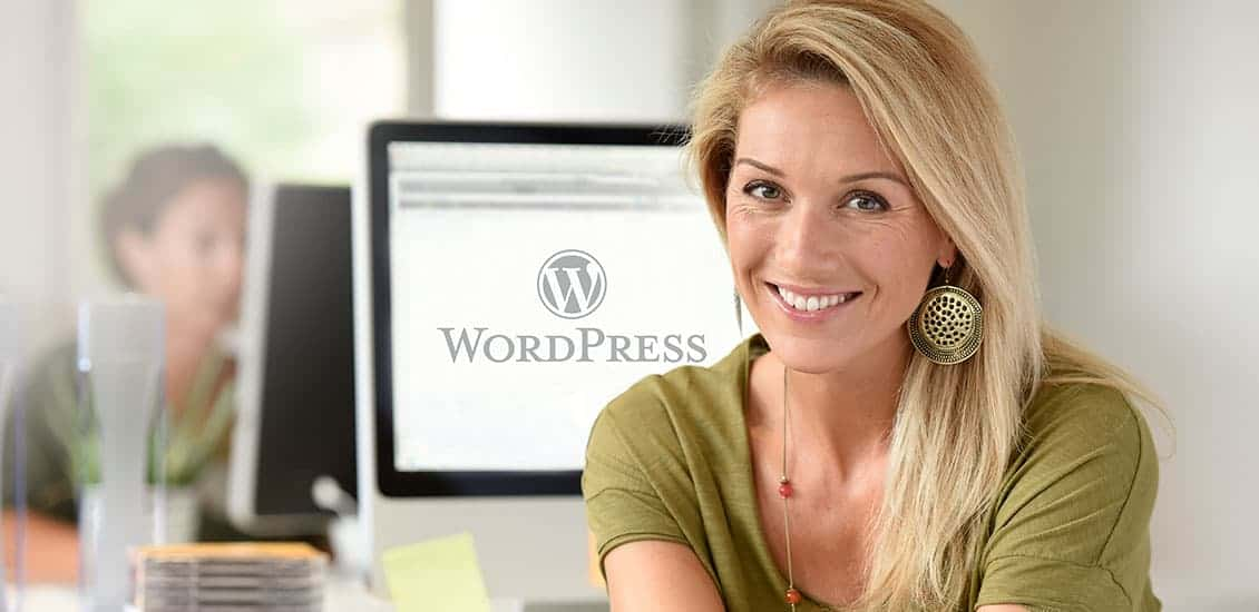 max2: wordpress agentur münchen