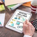 E-Commerce über Social Media – Die neue Zukunft?!?