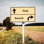 Google SERP Features - Veränderungen und Neuigkeiten