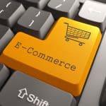 Online-Marketing: Worauf kommt es bei E-Commerce an?