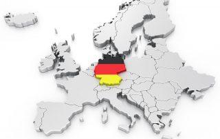 Onlinemarketing: Kleine u. Mittlere Unternehmen in Deutschland haben enormen Nachholbedarf