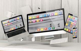 Social Media Monitoring - Effizient und Zeitsparend