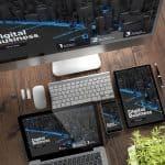 WordPress für KMUs - 10 Vorteile für kleine und mittelständische Unternehmen