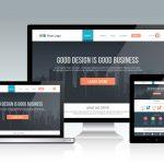 Webdesign & Webseitenerstellung - Sie möchten eine neue Webseite erstellen lassen?