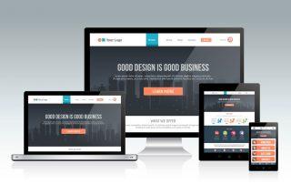 webdesign-webseitenerstellung