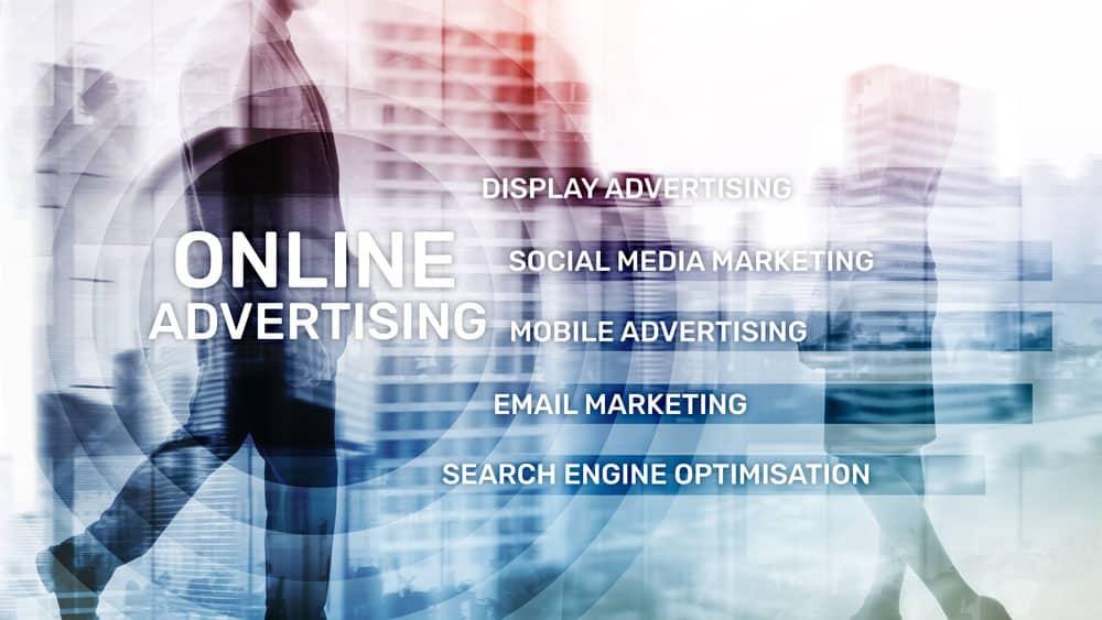 KMU: Online Marketing hinkt in Deutschland hinterher