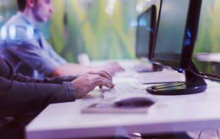 WordPress Entwicklung & Customizing