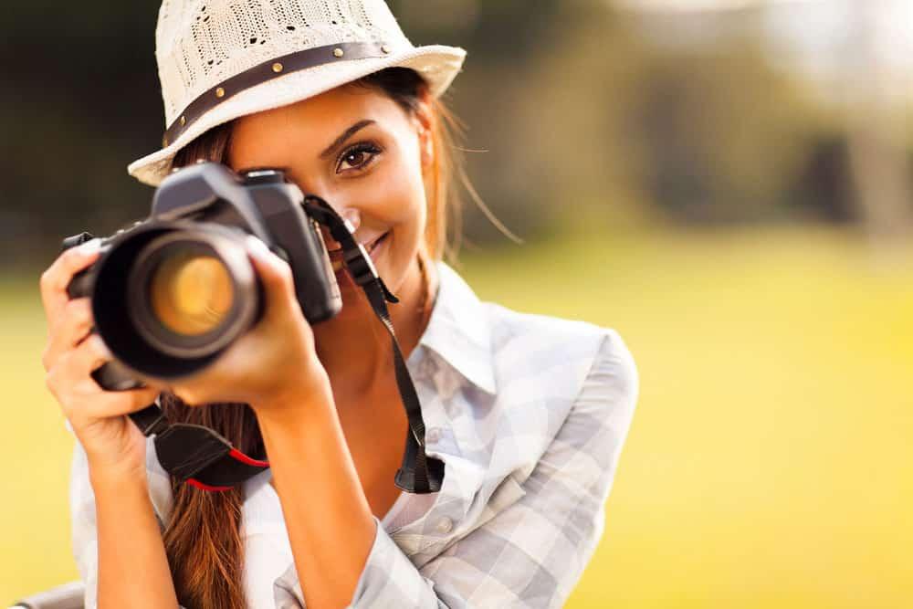 kostenlose Bilder von Pixabay, Pexels & Co. -> Finger weg!
