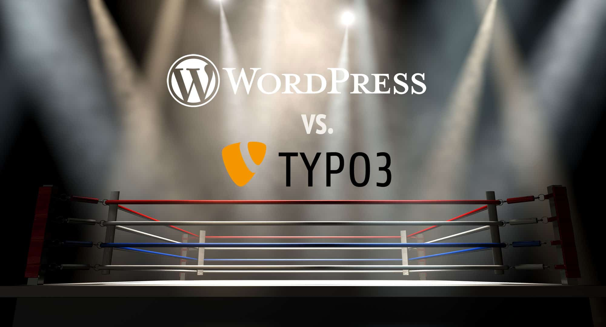 wordpress-vs-typo3