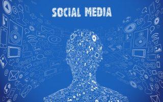 Formate und Calls-to-Action für beste Social Media Performance