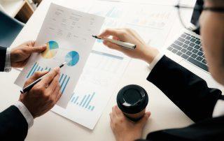online marketing consulting - grundlagen