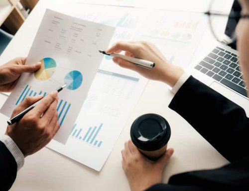 Onlinemarketing – Diese Grundlagen sollten sie kennen!