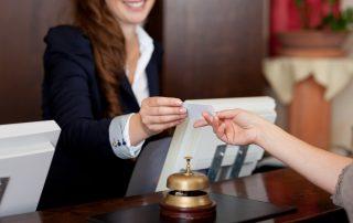 Onlinemarketing Optimierung für Hotel, Gasthaus und Restaurant